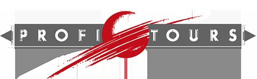 Profi Tours Reisebüro GmbH